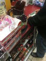 Puebla Mini Market / Tortas a la Plancha Don Pepe