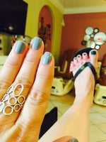 Ann's Nails & Spa At Quarry Village