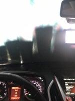 Cross Bay Car Wash