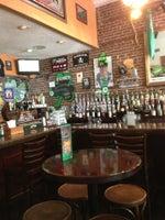 O'Kane's Irish Pub