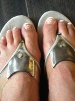 Passion Nails & Spa