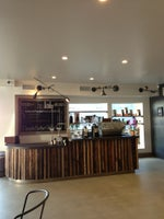 Better Buzz Coffee Roasters - The Lab