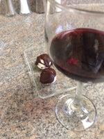 Grape Escape Wine & Deli