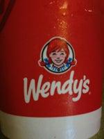 Wendy's