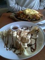 Eggcetra Restaurant & Deli
