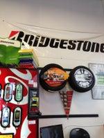 Firestone Tire & Brake Pros