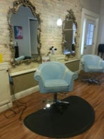 Stella Blue Boutique & Salon