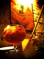 Nai Tapas Bar