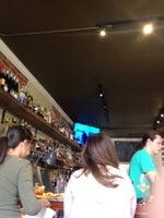 Freeman's Grub & Pub