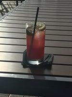Ocean Blue Restaurant & Oyster Bar