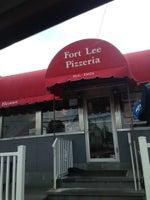 Fort Lee Pizzeria