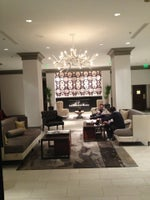 Hilton Dallas/Park Cities