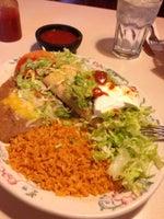 Juan Colorado's
