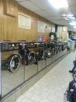 Apple Laundry