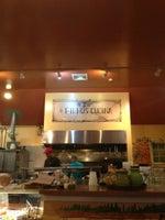Filho's Cucina