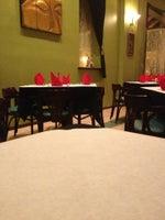 Napasorn Thai Restaurant