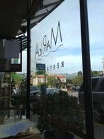Marica Restaurant