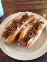 Joey's Hot Dogs