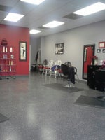 Mindy's Hair & Nail Salon