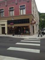 Nebbiolo Wine Bar & Market