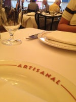 Artisanal Fromagerie & Bistro