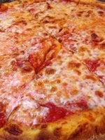 Francoluigi's Pizzeria