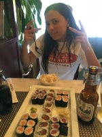 Sushi Joa