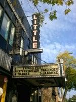 Little Theater