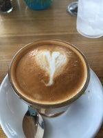 Hanan's Café