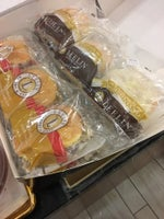Leelin Bakery & Cafe