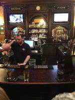 Dublin Square Irish Pub & Restaurant