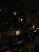 Kaña Tapas Bar & Restaurant