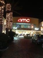 AMC Victoria Gardens 12