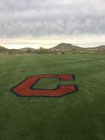 Golf Club of Estrella