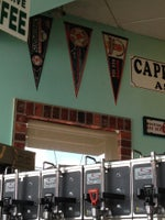 Boston Bagel Cafe (Cypress Creek)