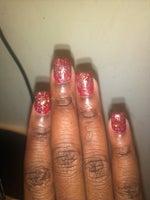 MiMi's Nails