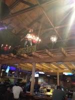 El Dorado Tex Mex Grill & Cantina