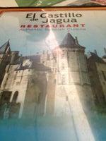 El Castillo de Jagua