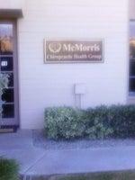 McMorris Chiropractic Health Group