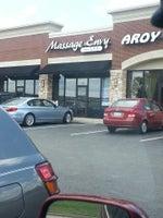 Massage Envy - O'Fallon-IL