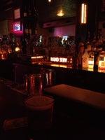 WXOU Radio Bar