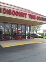 Discount Tire Store Photos Reviews Naperville Il