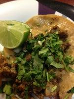 Pancho Tacos