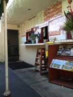 State Street Cafe & China Bowl