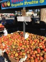 Atwater Village Farmers Market