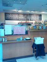 Roccab's Deli Cafe