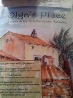 Olga's Place
