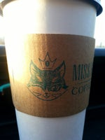 miss kitty's coffee cafe