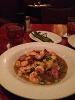 Lucky 32 Southern Kitchen