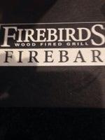 Firebirds Wood Fired Grill